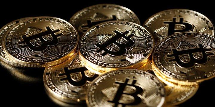Bitcoin yatırımcılarının isyanı sosyal medyaya damgasını vurdu
