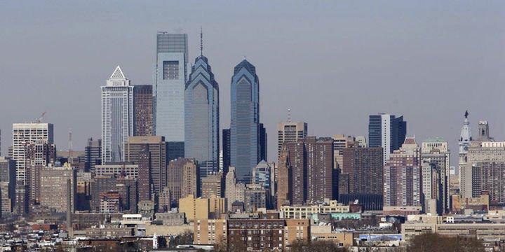 Philly Fed Endeksi Aralık