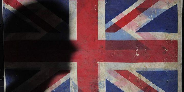 İngiltere 3. çeyrekte dört buçuk yılın en zayıf büyümesini gerçekleştirdi
