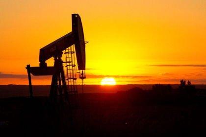 Brent petrolün varili 65 dolarda