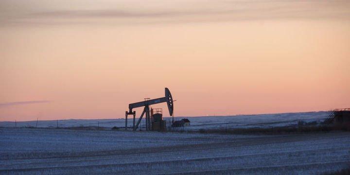 Uzmanlar 2018 petrol fiyatları konusunda iyimser değil