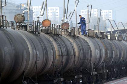 Çin ile Kuzey Kore arasında petrol ticareti idd...