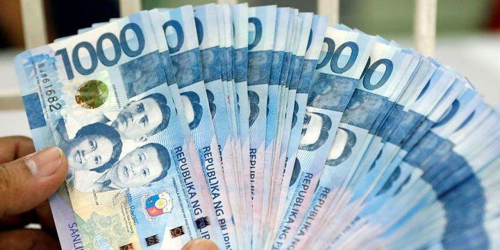Asya paraları peso öncülüğünde artışta