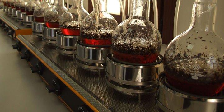 Gıdalarda aroma verici maddelere düzenleme