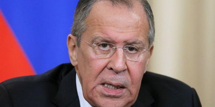 Rusya savaşın bittiğini resmen ilan etti