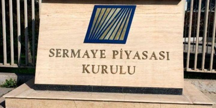 SPK, Çiftlik Bank hakkında suç duyurusunda bulunacak