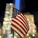 ABD İLE VİZE KRİZİ ÇÖZÜLDÜ