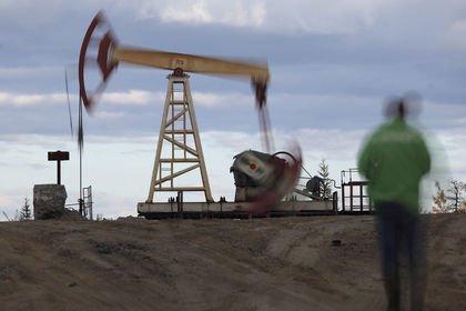 ABD'nin ham petrol stokları ve üretimi azaldı