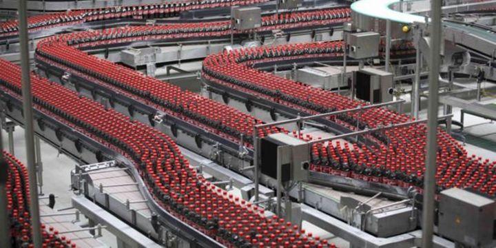 Coca-Cola 10 yıl daha Türkiye