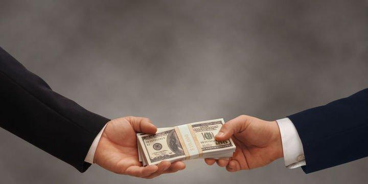 Dolar/TL yılın son işlem gününde yatay seyrediyor