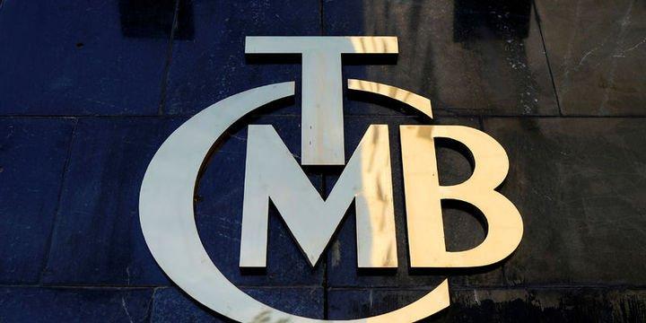 TCMB döviz depo ihalesinde teklif 625 milyon dolar