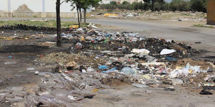 Çevreyi kirletenlere uygulanacak idari para cezaları belirlendi.