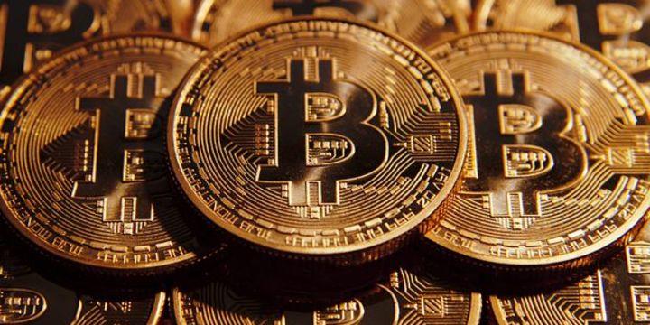 Bitcoin 14,000 doların üzerine tutundu
