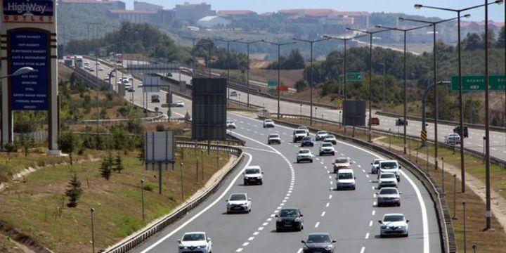 Zorunlu trafik sigortasına yüzde 5 zam