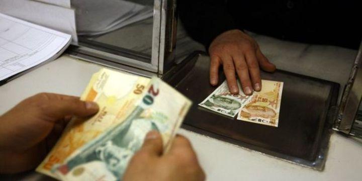 Asgari ücret zammının ardından işsizlik maaşı belli oldu