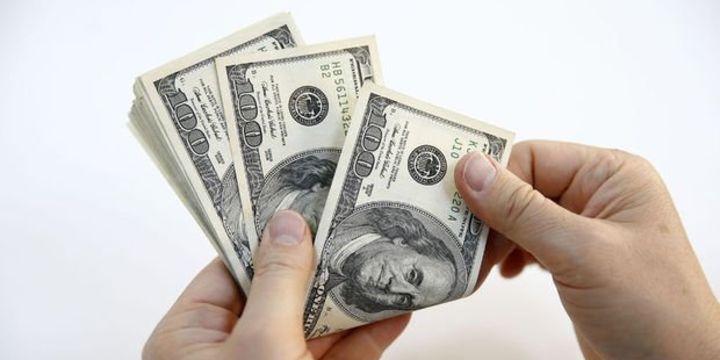 Genç işadamlarının 2018 dolar tahmini