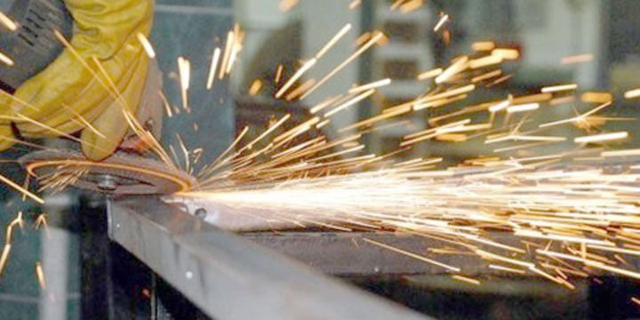 Türkiye imalat PMI Aralık