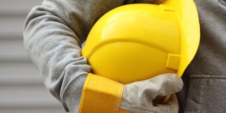 Taşeron işçilerin kadro başvurularına ilişkin SGK