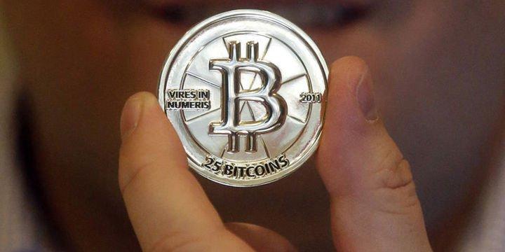 Bitcoin 3 yıldan beri ilk kez yeni yıla düşüşle başladı