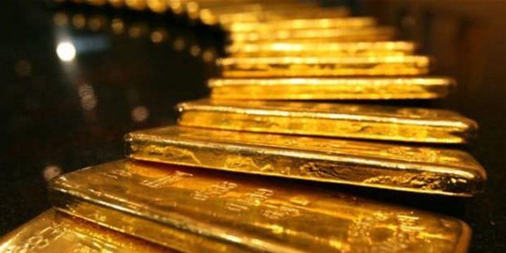 """Altın yeniden """"aşırı alım"""" alanına girdi"""