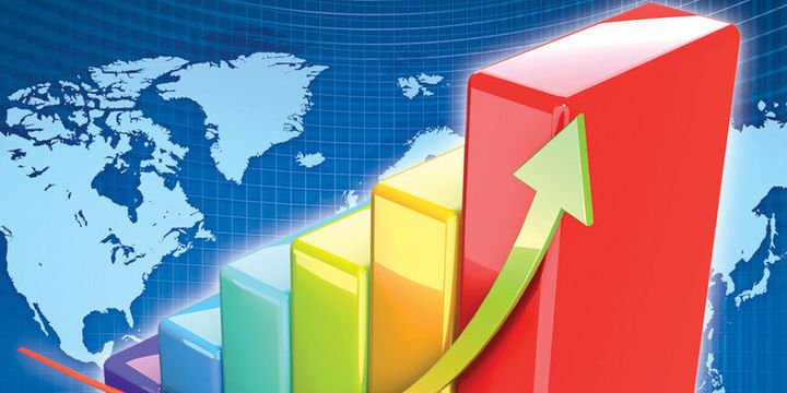 Türkiye ekonomik verileri - 3 Ocak 2018