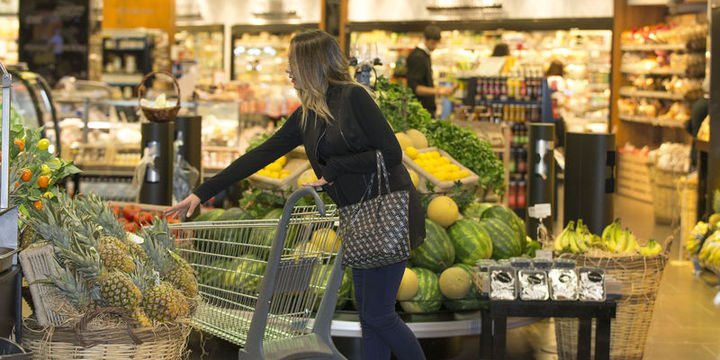 Enflasyon Aralık