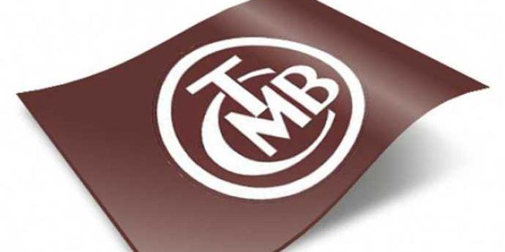 TCMB 1.25 milyar dolarlık döviz depo ihalesi açtı - 03.01.2018