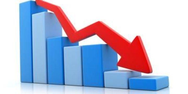 Ekonomistler yıllık enflasyonda düşüşün sürmesini bekliyor