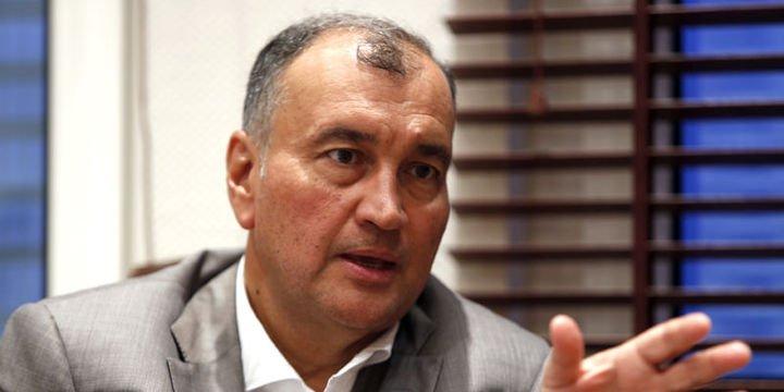 Türk şirketleri globalleşiyor; son örnek Ülker