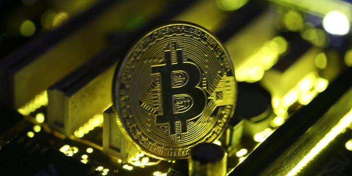 Bitcoin yüzde 11 yükselerek kayıplarını geri aldı