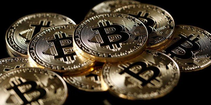 """""""Çin Bitcoin madencilerinin enerji kullanımını kısıtlamayı planlıyor"""""""