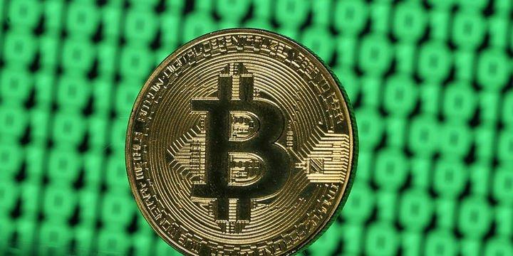 Bitcoin % 7.7, CME vadelileri % 8.2 yükseldi