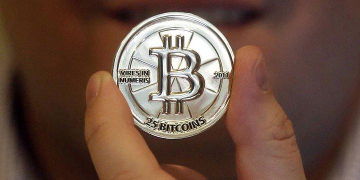 SEC: Bitcoin yatırımcıları risk altında