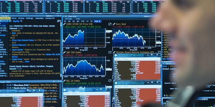 Küresel Piyasalar: Asya