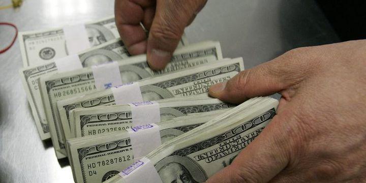 Goldman Sachs: Doların güçsüz olduğu bir yıl olacak