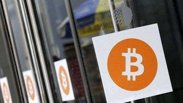 Bitcoin'de Kore ve ABD arasındaki fark % 43 ama arbitraj zor