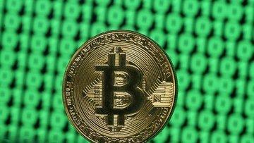 Bitcoin % 50 düşse bile Çin'deki madenciler hala kar edeb...