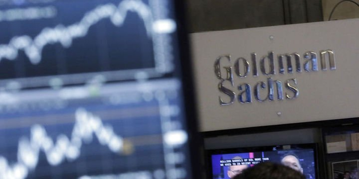 Goldman ABD
