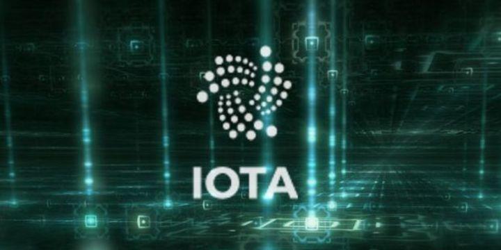 Bosch sanayi 4.0 için kriptopara IOTA kullanacak
