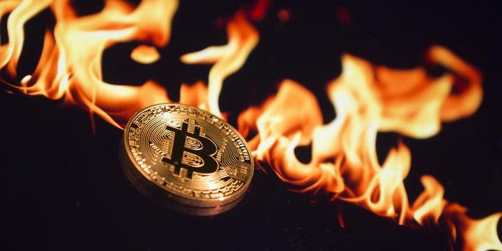 """""""Bitcoin"""