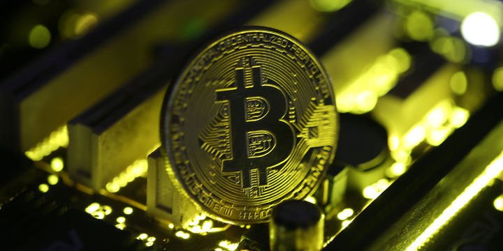 Buffett: Kripto paralar kötü şekilde sonuçlanacak