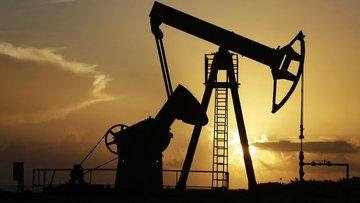 Brent petrol Aralık 2014'ten bu yana ilk defa 70 doları aştı