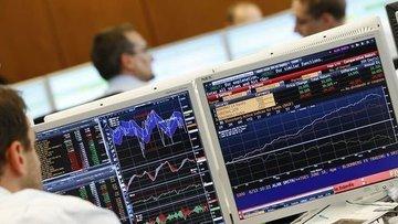 Küresel Piyasalar: Asya'da hisseler karışık, euro yükseldi
