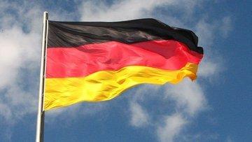 """""""Almanya'da koalisyon görüşmelerinde ön anlaşma sağlandı"""""""