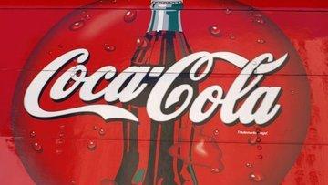 Coca-Cola İçecek'in 2017 yılında konsolide satış hacmi yü...