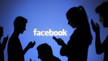 Yatırımcı Facebook'un güncellemesini beğenmedi, hisseler ...