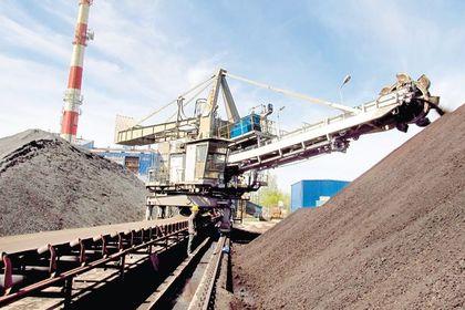 Yerli kömür için beklenen 'kapasite mekanizması...