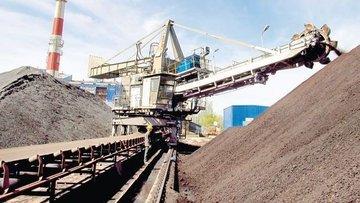 Yerli kömür için beklenen 'kapasite mekanizması'nın ayrın...