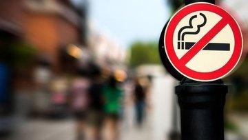 Tütün mamullerinin satış belge bedelleri açıklandı
