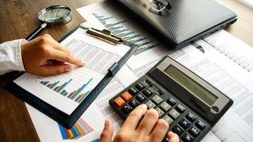 Maliye Bakanlığı 2018'de uygulanacak parasal sınırları be...